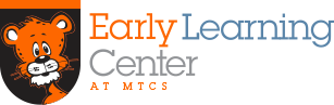 Early Learning Center at MTCS