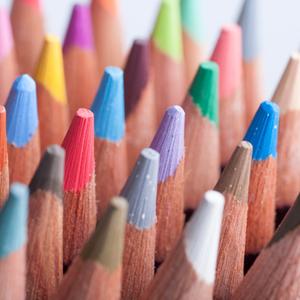 pencils_blog1-ftr